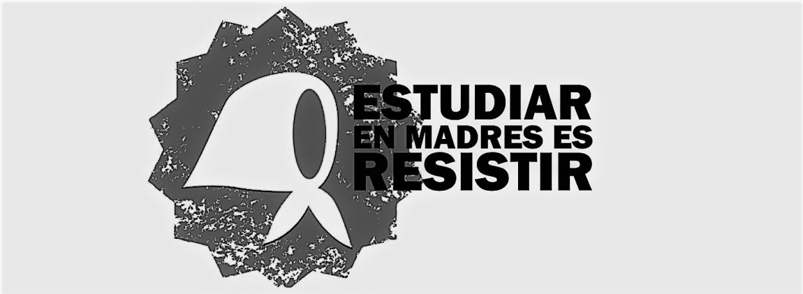 Madres2 (2).jpg